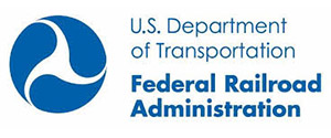 Federal Railway Administration